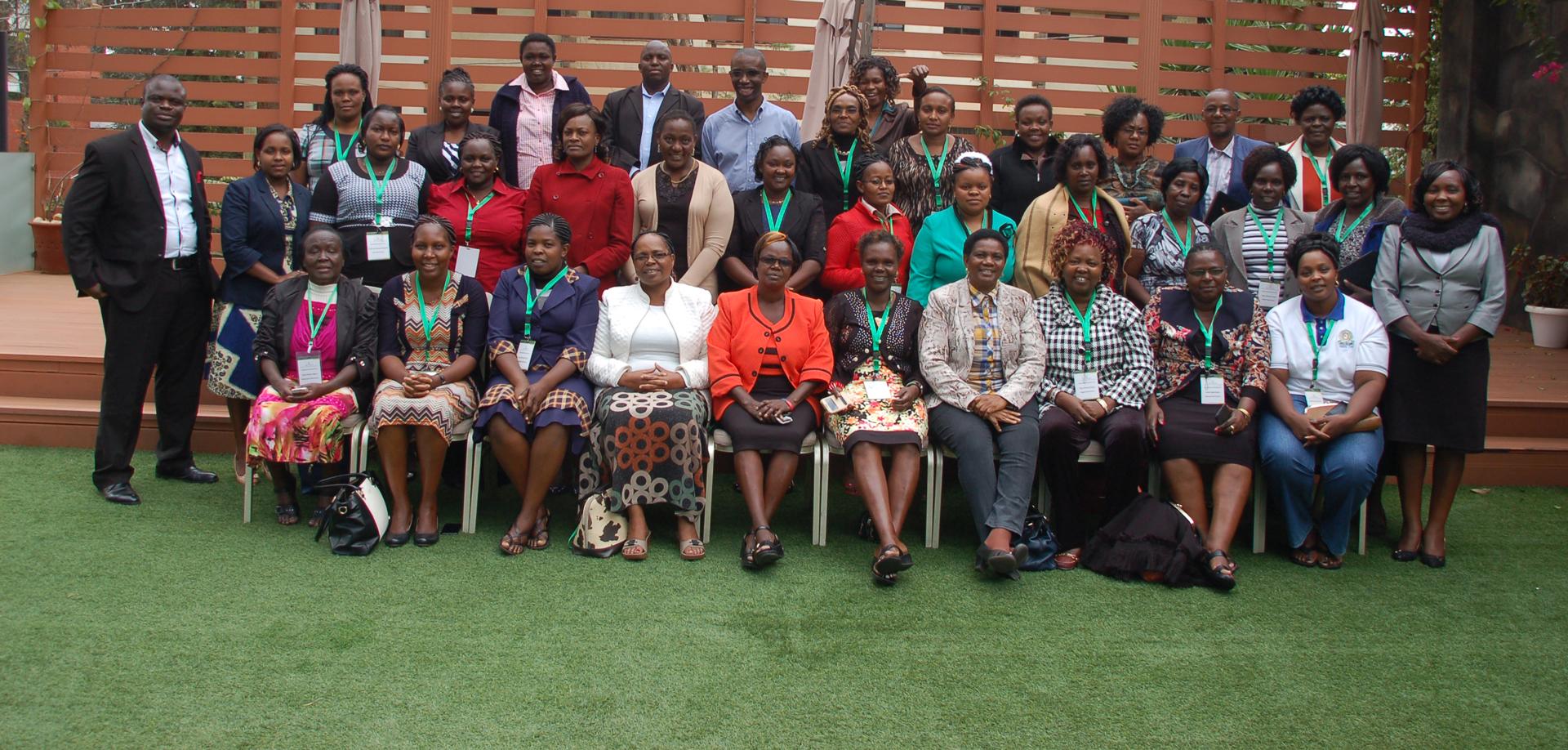 KTDA-Independent-Directors-Workshop-on-Corporate-Governance